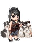 LhaDy_29's avatar