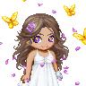 XxXsleepless_beautyXxX's avatar
