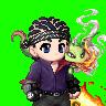 jay_unknown's avatar