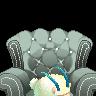 Eem Bo Beem's avatar