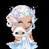 Miss Jollyy's avatar