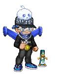 skimen's avatar
