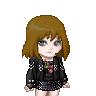 GothicRoses15's avatar