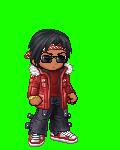 leroy 25's avatar