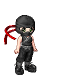 BunnyGirl9293's avatar