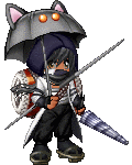k0god10w's avatar