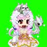 ChiBiiCherryMoonlight's avatar
