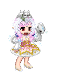 ChiBiiCherryMoonlight's avatar
