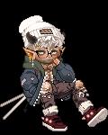 KingWaifu's avatar