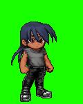Black_Vincent Valentine's avatar