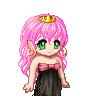 luvlybrat24's avatar