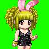 prostitute_for_gold's avatar