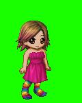 ashleydancergrl's avatar