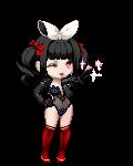 Yuki Hatsukoi's avatar