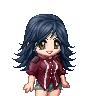 ~Sour-Bites~'s avatar