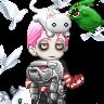 Zombait's avatar