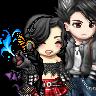 FireBlossom134's avatar