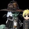 Tsirris's avatar