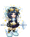 Cuddle Core's avatar