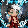 Magical Sparkling Rose's avatar