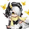 Gothic L 0 l i t a's avatar