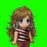 vannah_kay_cutie's avatar