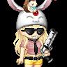 Launch Shinhan's avatar