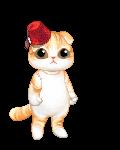 I3lur's avatar