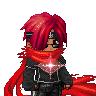 SharPhoe's avatar