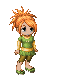 lyssa_boo11's avatar