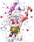 yaluna's avatar