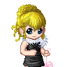Darn_monkey's avatar