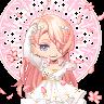 Yumehara Nozomi's avatar