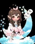 avyie's avatar