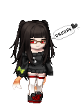 Sylphie-Tan's avatar