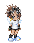 XxX_Ayoo_CuTi3_XxX's avatar