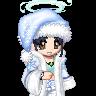 Phylosofar's avatar