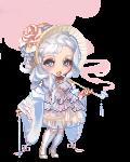 PandaPIushie's avatar