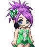 SelenaxZhan's avatar