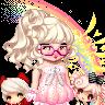 kuelachan's avatar