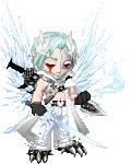 Zetsubou Raven's avatar