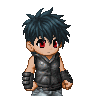 Reggie Uchiha's avatar