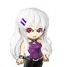 ShizuSogone's avatar