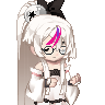 Azami Hikari's avatar