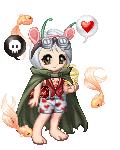 Tagworm's avatar