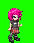 Ank0ku's avatar