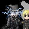 Tarot_Nightmare's avatar