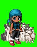 Kairi_Loves_Sora_4ever's avatar