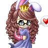 DizzyMissLizzy's avatar