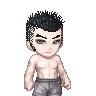 Joseph S D's avatar